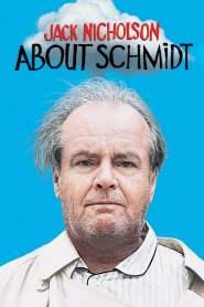 หนึ่งคนค้นความหมาย About Schmidt (2002)