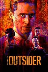 ดิ เอาท์ไซเดอร์ The Outsider (2018)
