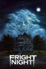 คืนนี้ผีมาตามนัด Fright Night (1985)