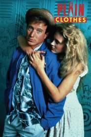 Plain Clothes (1988)