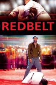 สังเวียนเลือดผู้ชาย Redbelt (2008)