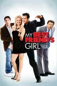 แอ้ม ด่วนป่วนเพื่อนซี้ My Best Friend's Girl (2008)