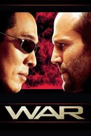 โหด ปะทะ เดือด War (2007)