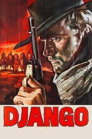 จังโก้ Django (1966)