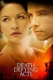 เล่นกลกับวิญญาณ Death Defying Acts (2007)