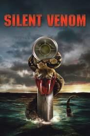 อสรพิษเลื้อยดิ่งทะเลลึก Silent Venom (2009)