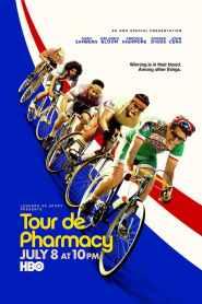 ตูร์เดอฟาร์มาซี่ Tour de Pharmacy (2017)