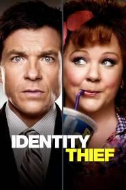 ล่าสาวแสบ แอบรูดปรื้ด Identity Thief (2013)