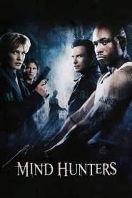 ตลบหลังฆ่า เกมล่าสังหาร Mindhunters (2004)
