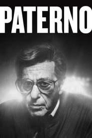 Paterno (2018)