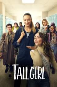 รักยุ่งของสาวโย่ง Tall Girl (2019)