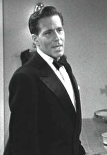Image result for monkey business 1952 hugh marlowe