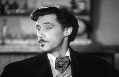 Image result for JOHN CARRADINE IN BLUEBEARD