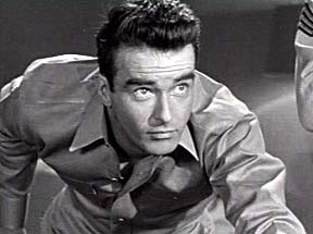 Image result for clift in from here to eternity