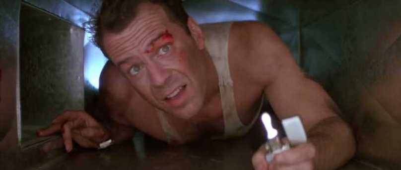 bruce-willis-as-john-mcclane-in-die-hard
