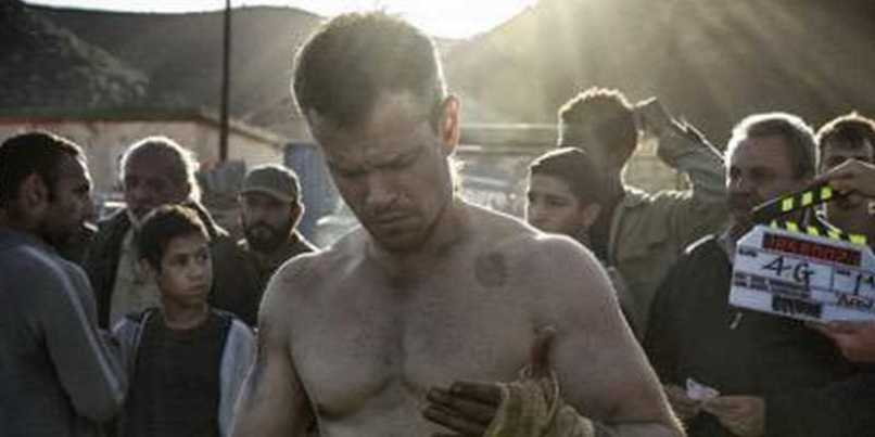 First-Bourne-image-shows-M