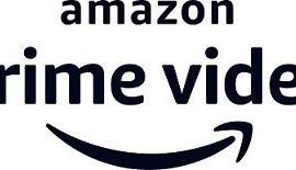Amazon Prime Video presenteert nieuwe commercial en Nederlandse films en series
