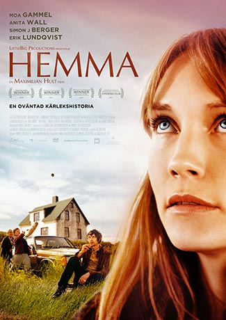 https://i0.wp.com/www.movieboosters.com/wp-content/uploads/2013/06/Hemma_poster_small.jpg