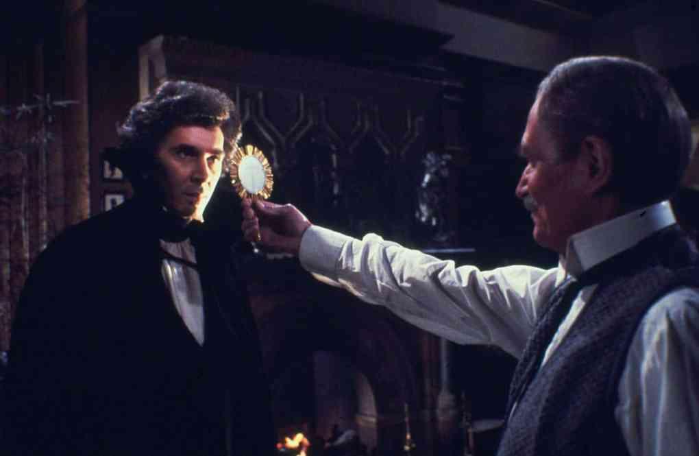 Dracula 79 (Koch Films)