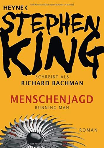 Stephen-King-Menschenjagd
