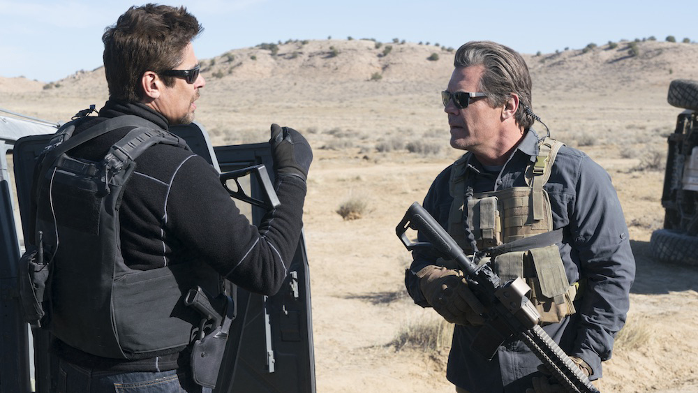 https://i0.wp.com/www.moviedash.com/wp-content/uploads/2018/06/Sicario-2-4.jpg?ssl=1