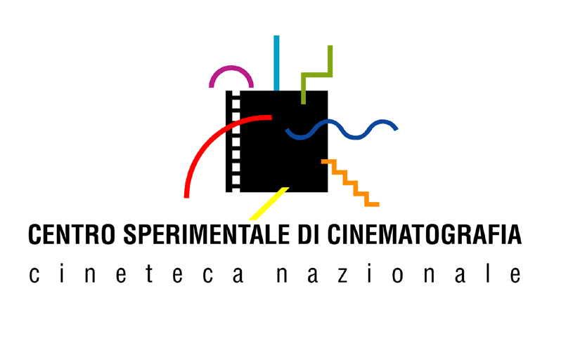 cinema trevi