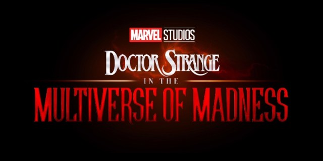 film Marvel della Fase 4