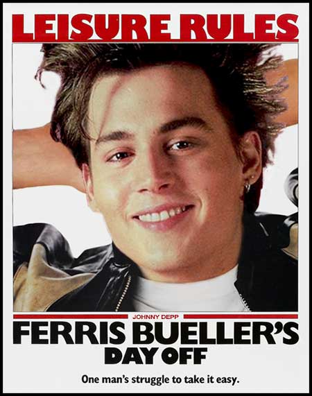 https://i0.wp.com/www.moviefanfare.com/wp-content/uploads/2014/01/Ferris.jpg