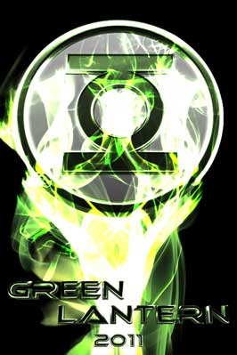 https://i0.wp.com/www.moviefilmreview.com/wp-content/uploads/2011/06/green-lantern-movie-poster-1010556317.jpg?resize=266%2C399