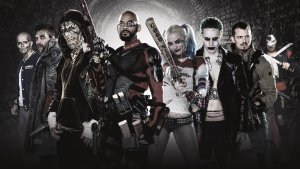 Best-Suicide-Squad-Wallpapers-HD