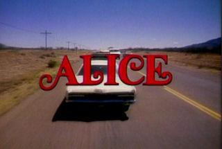 Alice Title