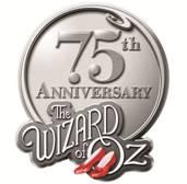 Oz 75th