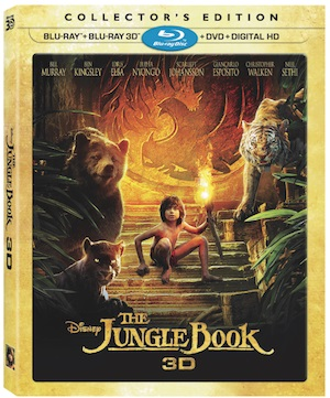 jungle-book-3d-blu-ray