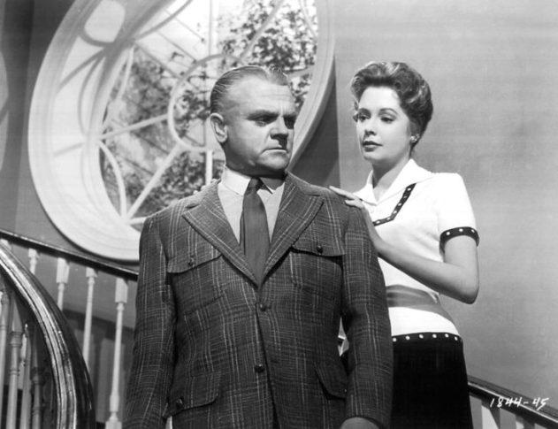 Man of a Thousand Faces (1957)