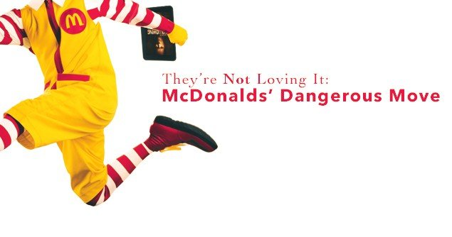 McDonalds-Slider
