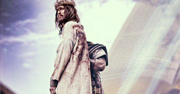 Son-of-God-Biblical-Slider