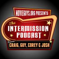 Intermission-Podcast-iTunes-Cover