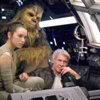 star-wars-the-force-awakens-han-solo