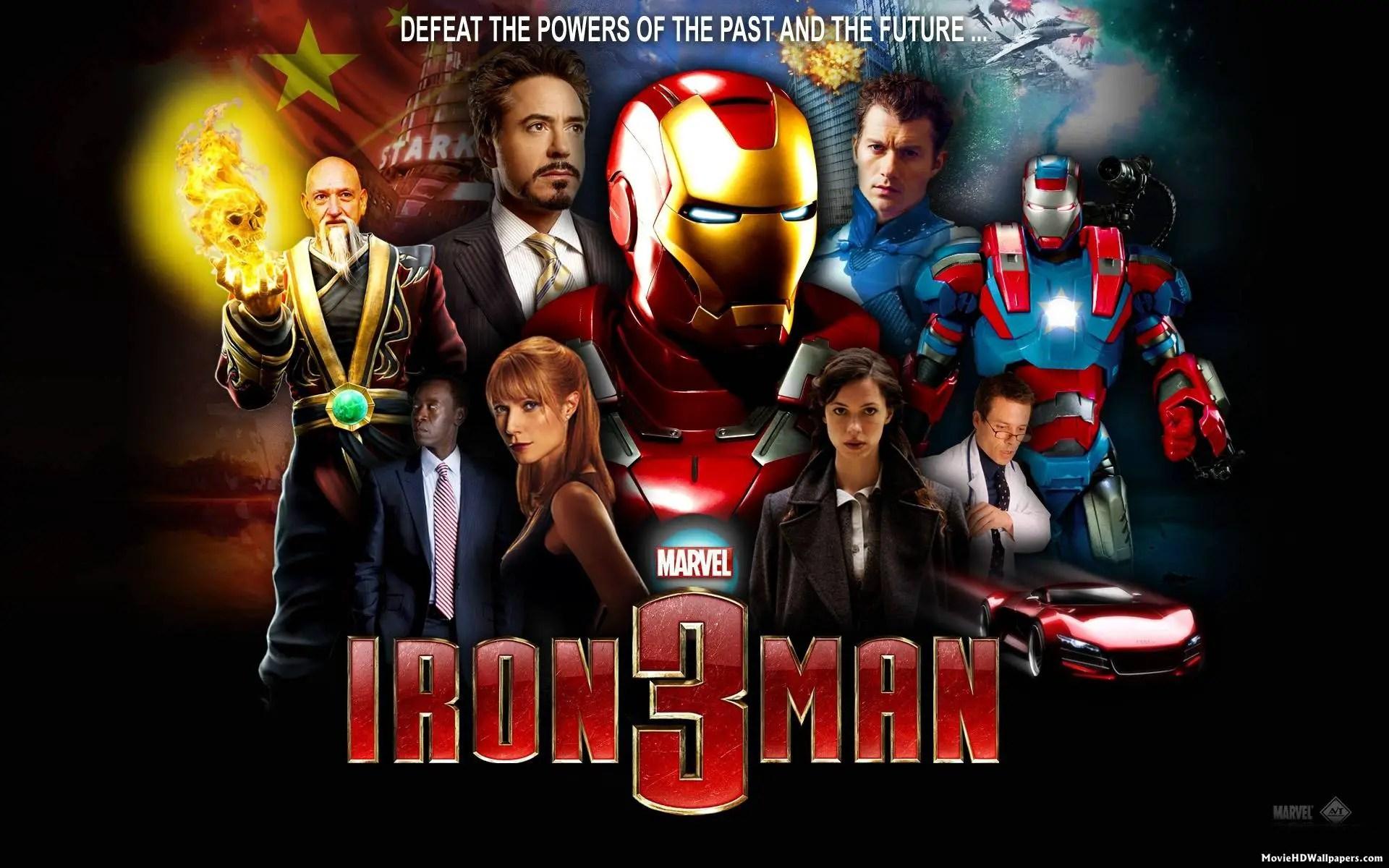 34 best marvel blockbuster movie & illustrations images on