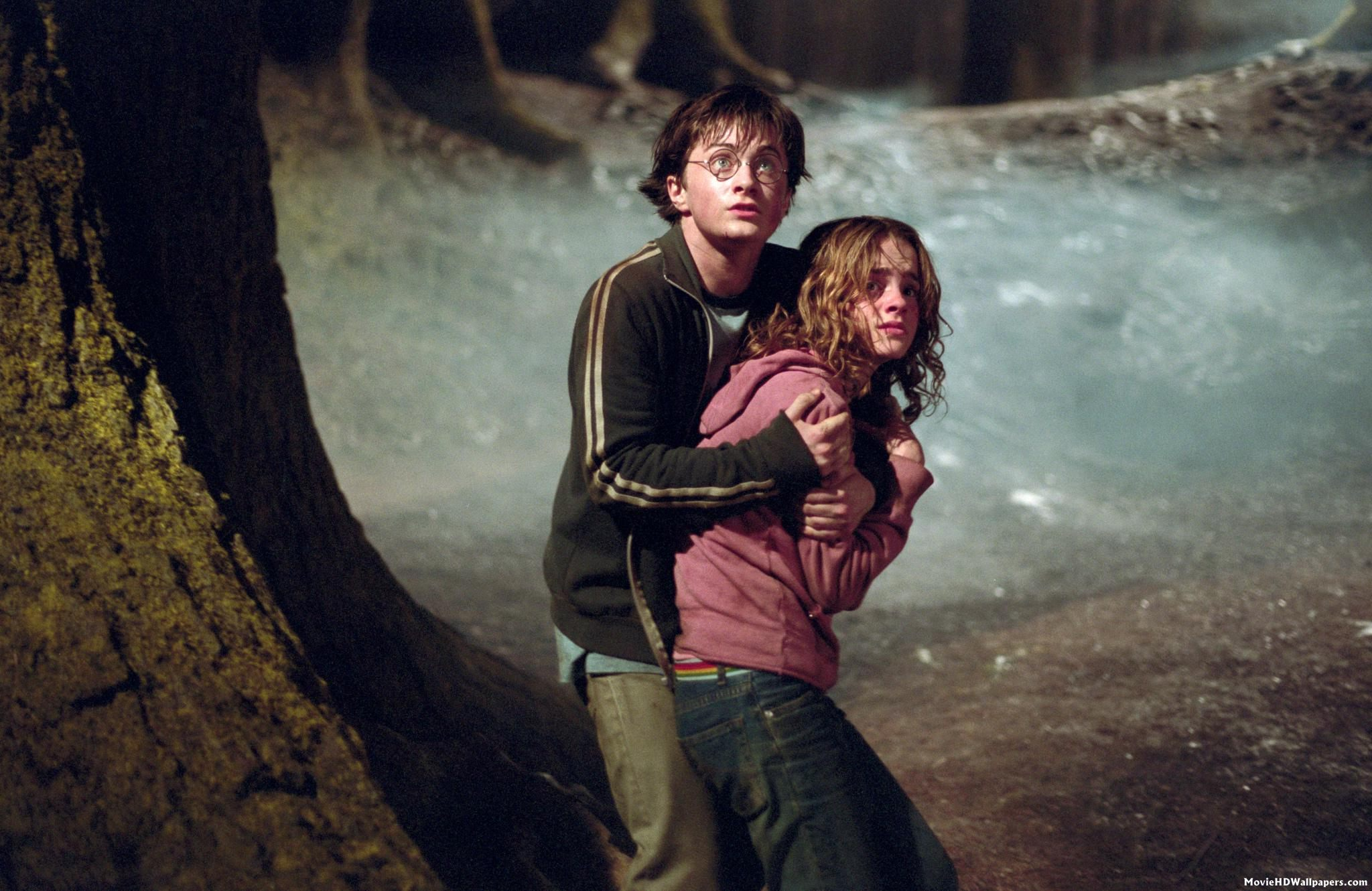 Image result for harry potter and the prisoner of azkaban movie