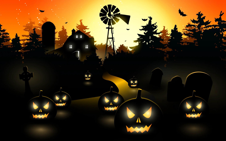 Punjabi Beautiful Girl Wallpaper Download Halloween Hd Wallpapers Movie Hd Wallpapers