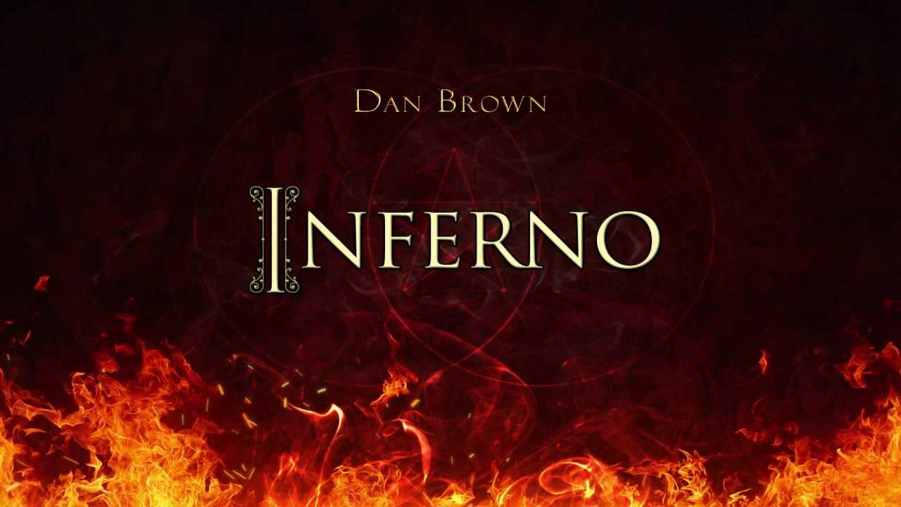 Epic Movie Hd Wallpapers Inferno 2016 Film Sequel To The Da Vinci Code And Angels