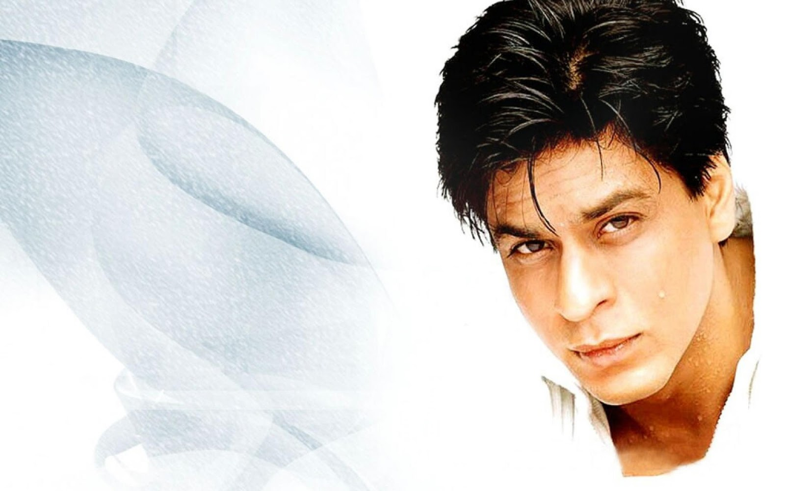 Shahrukh Khan Hd Wallpapers Old