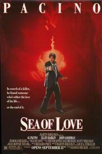 Sea of Love (1989)