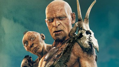 Photo of Jack The Giant Slayer (2013) Climbs Onto Blu-ray This June