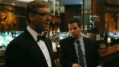 Photo of Broken City (2013) Comes To Blu-ray April 23rd