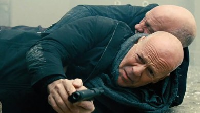 Photo of RED 2 – Trailer #3