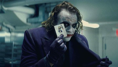 Photo of The Dark Knight Trilogy is Three Times the Fun on Blu-ray