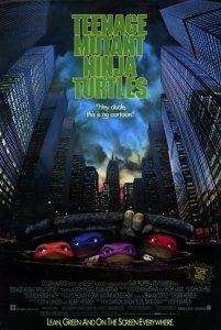 teenage-mutant-ninja-turtles-1990-movie-poster