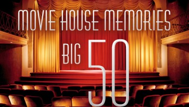 Photo of Movie House Memories' 50th Episode Top Picks Review